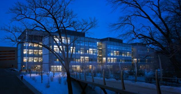 10_Princeton winter